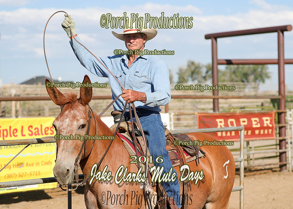 Order # DS7I1405___Legends__© Porch Pig Productions