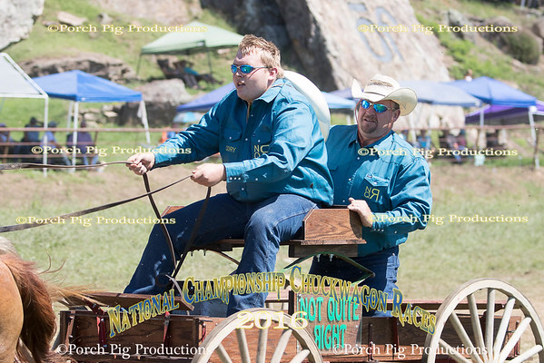 2016 National Championship Chuckwagon Races To order  images please visit http://www.porchpigproductions.org/PPSales-Galleries/2016-Sales-Galleries/2016-National-Championship-Chu/Friday-2016--NationalChampions/Friday-2016-Buckboards-Nationa/