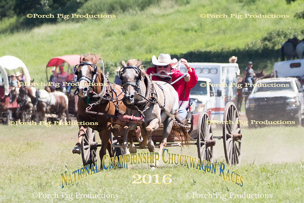 2015 Clinton Arkansas National Championship Chuckwagon Races Images To order  images please visit http://www.porchpigproductions.org/PPSales-Galleries/2016-Sales-Galleries/2016-National-Championship-Chu/Friday-2016--NationalChampions/Friday-2016-Buckboards-Nationa/