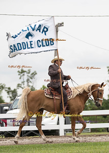 Order # DS7I1983___Giated horse show 2016__© Porch Pig Productions