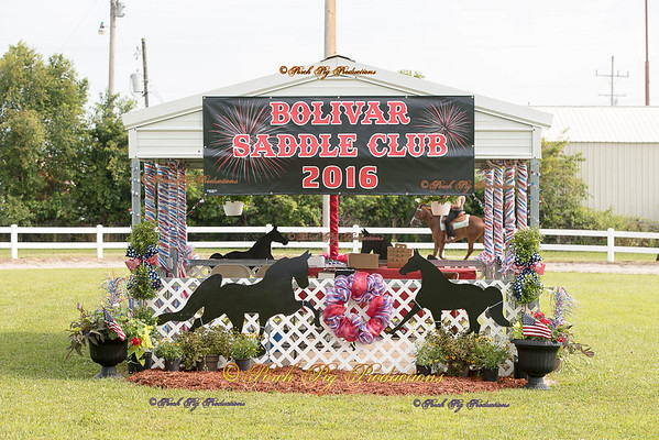 Order # DS7I1731___Giated horse show 2016__© Porch Pig Productions