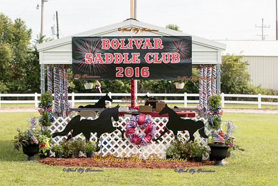 Order # DS7I1732___Giated horse show 2016__© Porch Pig Productions