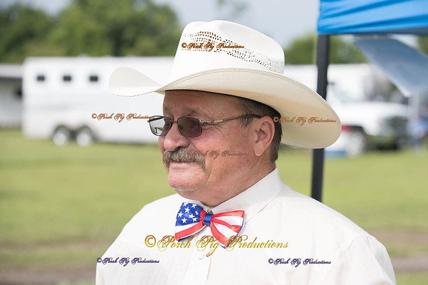 Order # DS7I1724___Giated horse show 2016__© Porch Pig Productions