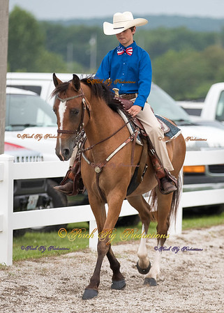 Order # DS7I2072___Giated horse show 2016__© Porch Pig Productions