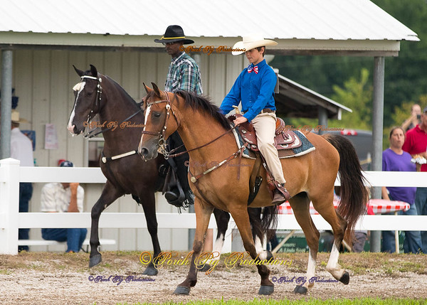 Order # DS7I2071___Giated horse show 2016__© Porch Pig Productions