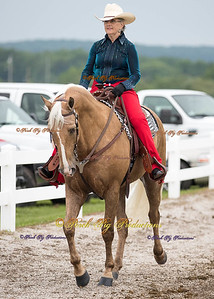 Order # DS7I2074___Giated horse show 2016__© Porch Pig Productions