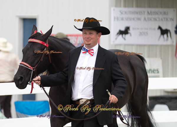 Order # DS7I2053___Giated horse show 2016__© Porch Pig Productions
