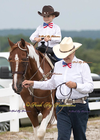 Order # DS7I2038___Giated horse show 2016__© Porch Pig Productions