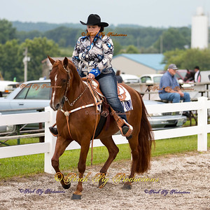 Order # DS7I2078___Giated horse show 2016__© Porch Pig Productions