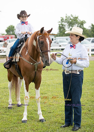 Order # DS7I2043___Giated horse show 2016__© Porch Pig Productions