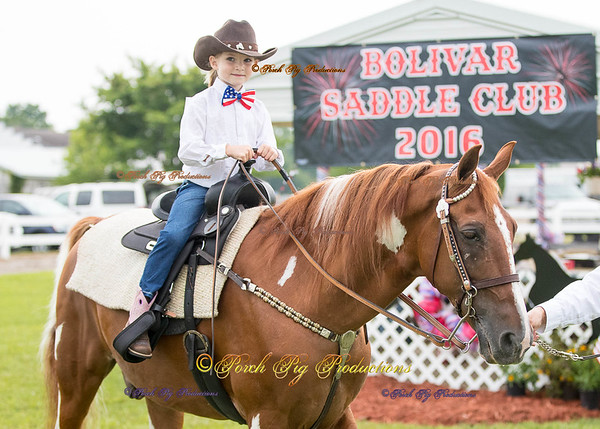 Order # DS7I2044___Giated horse show 2016__© Porch Pig Productions