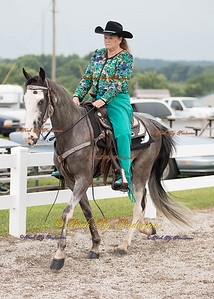 Order # DS7I2075___Giated horse show 2016__© Porch Pig Productions