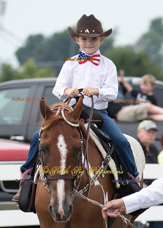 Order # DS7I2039___Giated horse show 2016__© Porch Pig Productions