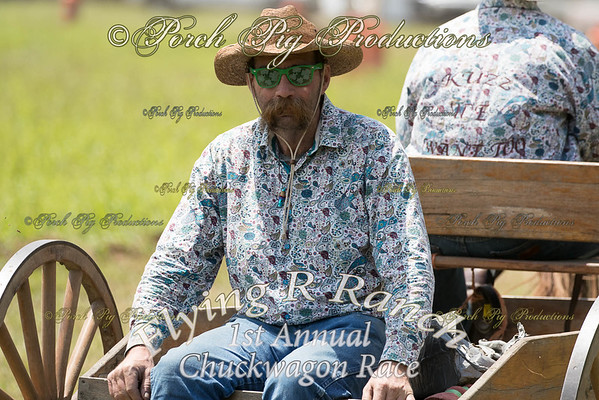 Order # PPP_6545___Buckboards__© Porch Pig Productions