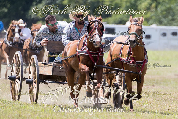 Order # PPP_6562___Buckboards__© Porch Pig Productions