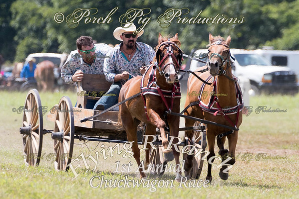 Order # PPP_6561___Buckboards__© Porch Pig Productions