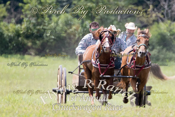 Order # PPP_6555___Buckboards__© Porch Pig Productions