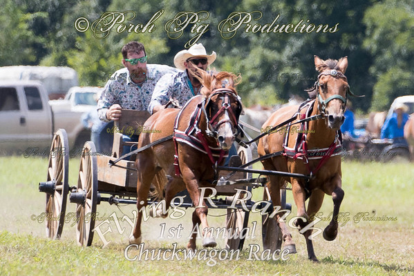 Order # PPP_6558___Buckboards__© Porch Pig Productions
