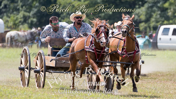 Order # PPP_6560___Buckboards__© Porch Pig Productions