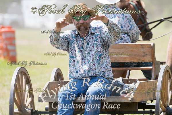 Order # PPP_6546___Buckboards__© Porch Pig Productions