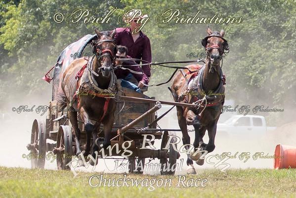 Order # PPP_6850___Classics__© Porch Pig Productions