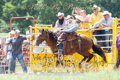Order # IMG_6493___Bronc Fanning__© Porch Pig Productions