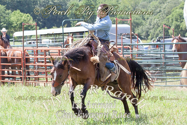 Order # IMG_6509___Bronc Fanning__© Porch Pig Productions