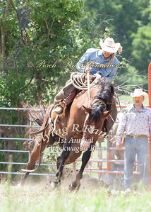 Order # IMG_6498___Bronc Fanning__© Porch Pig Productions