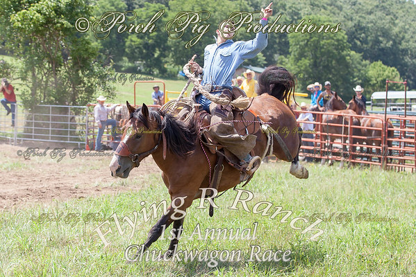 Order # IMG_6512___Bronc Fanning__© Porch Pig Productions