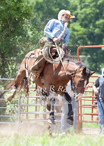 Order # IMG_6499___Bronc Fanning__© Porch Pig Productions