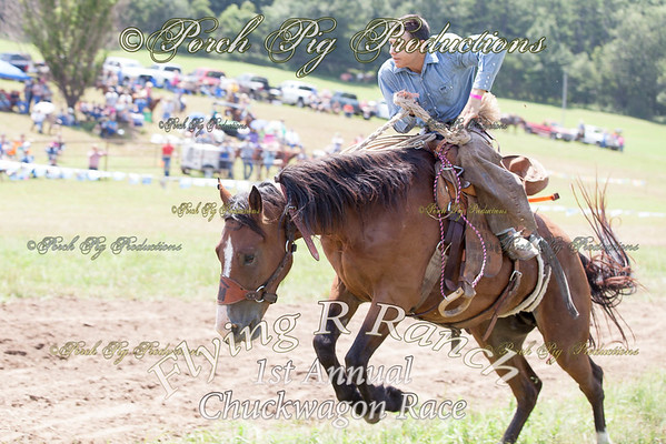 Order # IMG_6515___Bronc Fanning__© Porch Pig Productions