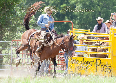Order # IMG_6500___Bronc Fanning__© Porch Pig Productions