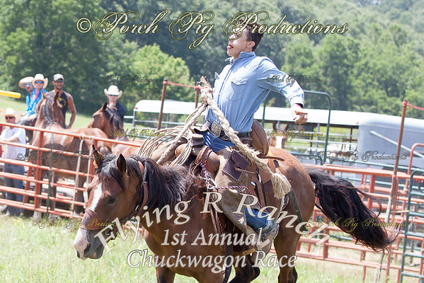 Order # IMG_6510___Bronc Fanning__© Porch Pig Productions