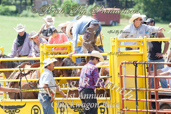 Order # IMG_6488___Bronc Fanning__© Porch Pig Productions
