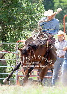 Order # IMG_6496___Bronc Fanning__© Porch Pig Productions