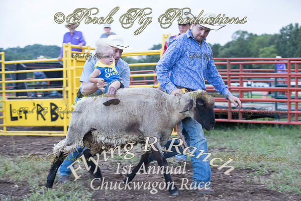 Order # PPP_4937___Friday__© Porch Pig Productions