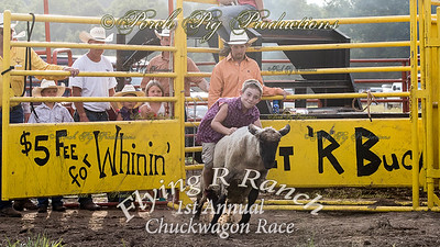 Order # PPP_7031___Mutton Busting__© Porch Pig Productions