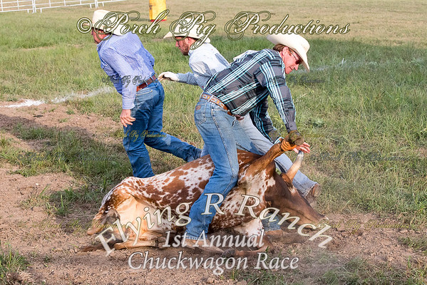 Order # PPP_7114___Ranch Rodeo__© Porch Pig Productions
