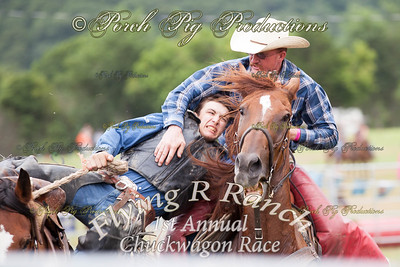 Order # IMG_7259___Bronc Fanning__© Porch Pig Productions