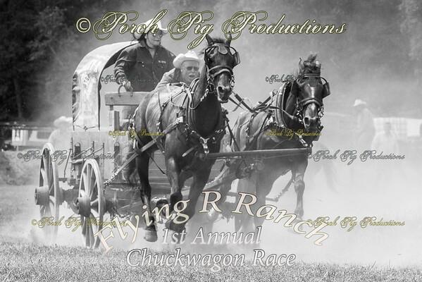 Order # IMG_6744___Classics__© Porch Pig Productions