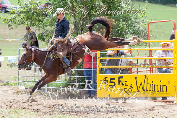 Order # IMG_6603___Bronc Fanning__© Porch Pig Productions