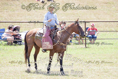 Order # IMG_6490___Bronc Fanning__© Porch Pig Productions