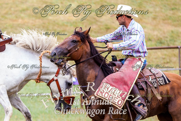 Order # IMG_7299___Bronc Fanning__© Porch Pig Productions