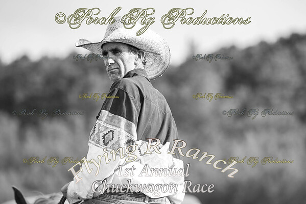 Order # PPP_4731___Friday__© Porch Pig Productions