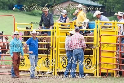 Order # IMG_7156___Bronc Fanning__© Porch Pig Productions