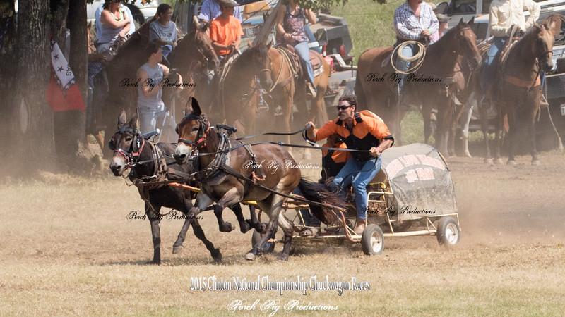 Big Mule Race Order#_528A4647