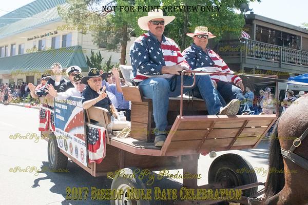528A2970_Bishop 2017 Parade
