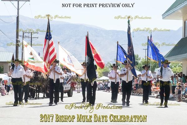 528A2960_Bishop 2017 Parade