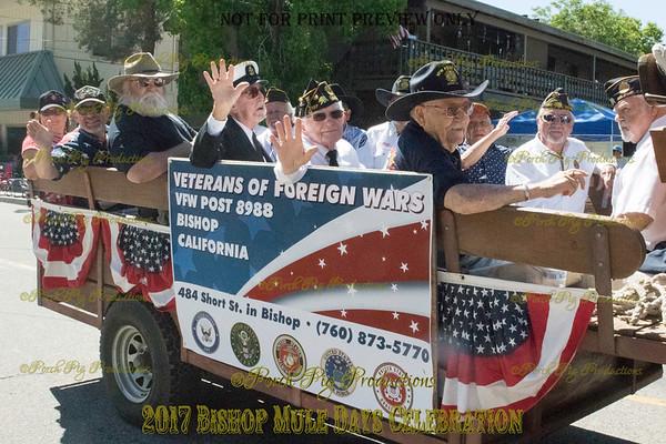 528A2971_Bishop 2017 Parade