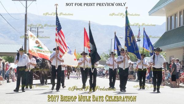 528A2961_Bishop 2017 Parade